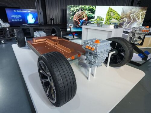 GM's EV Ultium battery_1
