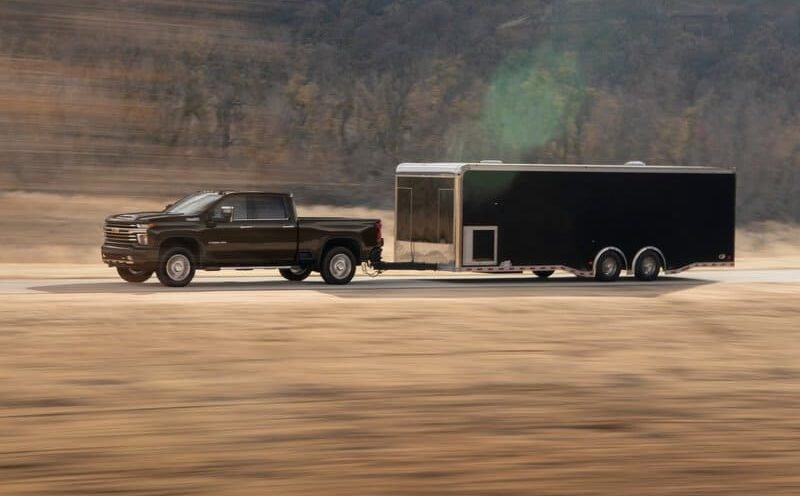 2022 Chevrolet Silverado Gets a Six-Function Tailgate_image