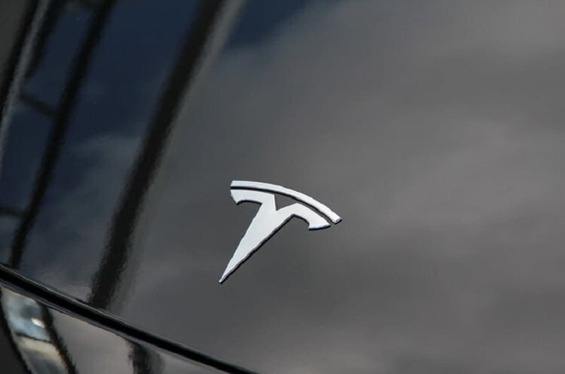Tesla Reports News, Both Good and Bad, About Model S Plaid Delivery_1
