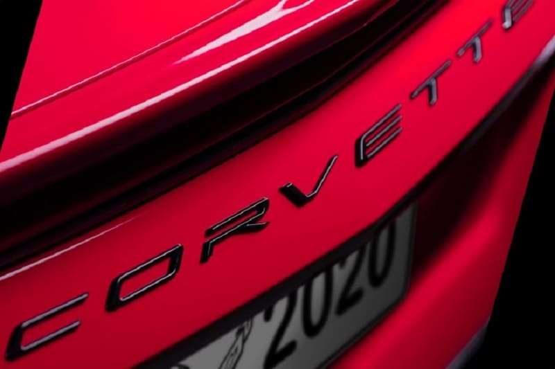 Chevy Corvette C8 Stingray Has a Special Feature You Might Not Know About_1