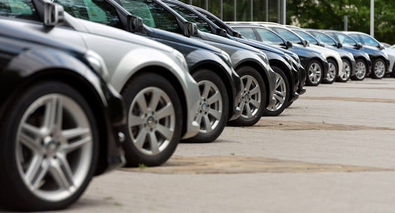 Some Used Cars Cost More Now Than When They Were New_1