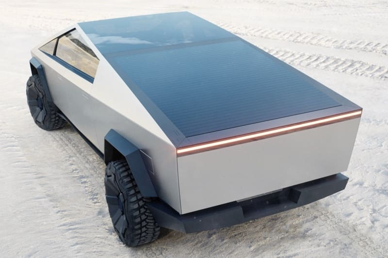 When Will Tesla Cybertruck Finally Go Into Production?_1
