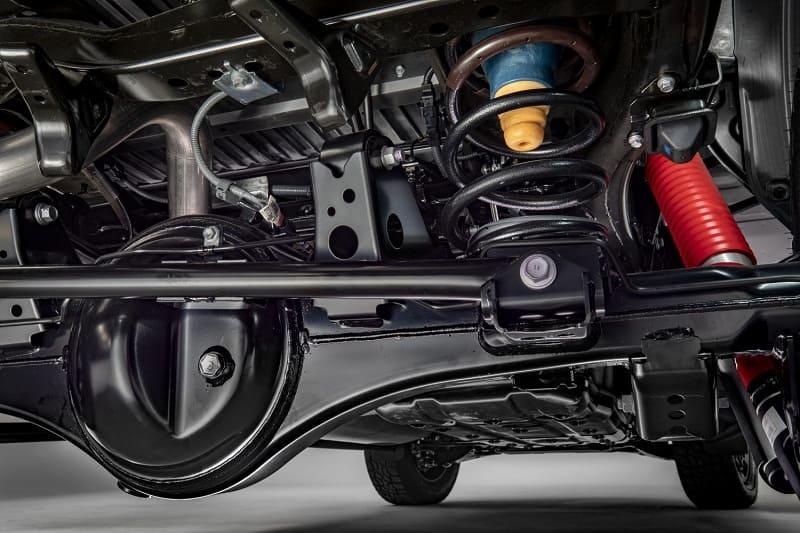 2022 Toyota Tundra 2image