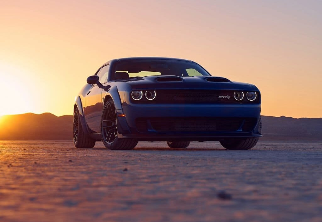 Dodge Launches Three New Security Devices to Protect Cars from Theft_photo